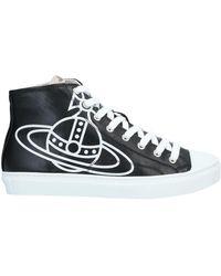 Vivienne Westwood Sneakers - Noir