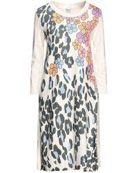 Blugirl Blumarine Sleepwear - White