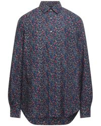 Paul Smith - Camisa - Lyst