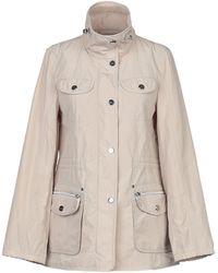 Basler Jacket - Natural