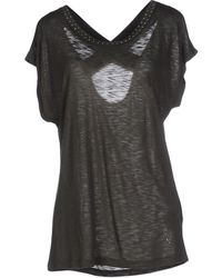 Liu Jo Top - Grey