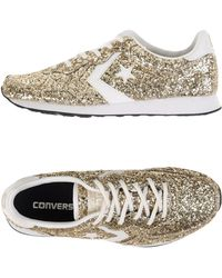 Converse CONS - Low-tops & Trainers - Lyst