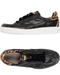 Diadora Sneakers & Tennis basses - Noir
