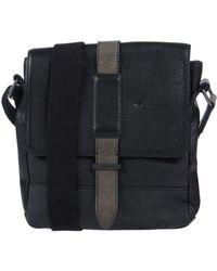 Calvin Klein Jeans - Cross-body Bags - Lyst
