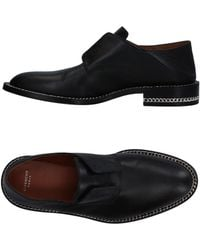 Givenchy - Loafer - Lyst