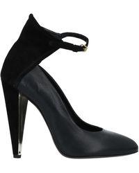 Iceberg Zapatos de salón - Negro