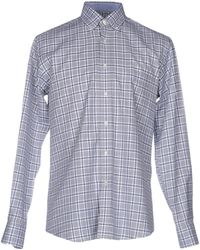 Mirto - Shirts - Lyst