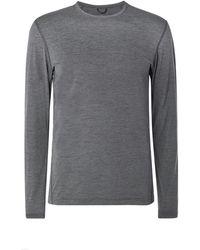 Reigning Champ T-shirts - Grau