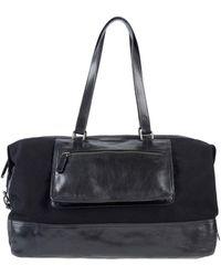 Dries Van Noten - Handbag - Lyst