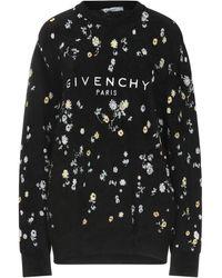 Givenchy Pullover - Noir
