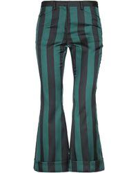 N°21 - Pantalones - Lyst