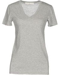 Golden Goose Deluxe Brand - T-shirt - Lyst