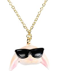N2 - Necklace - Lyst