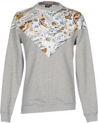 Iuter - Sweatshirt - Lyst