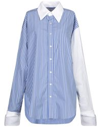 Matthew Adams Dolan - Shirt - Lyst