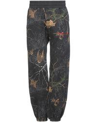 AWAKE NY Pantalon - Gris