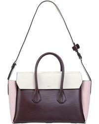 Bally Handbag - Multicolor