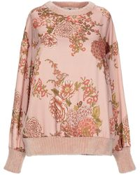 TWINSET UNDERWEAR Pyjama - Pink
