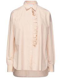 Glanshirt Shirt - Multicolour