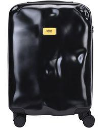 Crash Baggage - Wheeled Luggage - Lyst