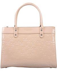 Christian Lacroix Handbag - Natural