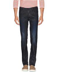 Antony Morato - Pantalon en jean - Lyst