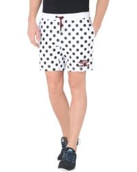 House of Holland | Shorts | Lyst