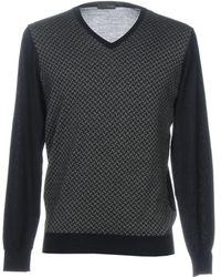 Drumohr - Pullover - Lyst