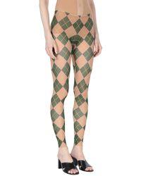 DSquared² Calcetines y medias - Verde