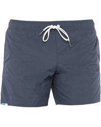 Colmar Swimming Trunks - Blue