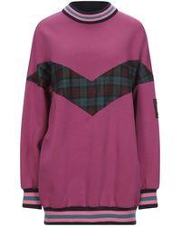 I'm Isola Marras Sweatshirt - Multicolor