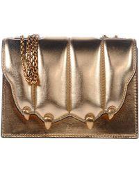 Marco De Vincenzo - Handbags - Lyst