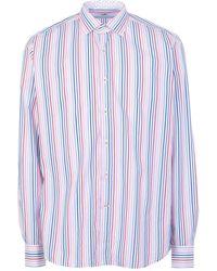 Alea Shirt - Pink
