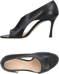 Fauzian Jeunesse - Sandals - Lyst