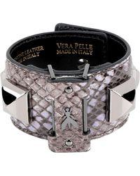 Patrizia Pepe Bracelet - Gray