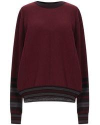 Marni Sweater - Purple