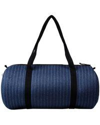 Pijama - Shoulder Bags - Lyst
