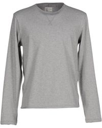 Obvious Basic - T-shirts - Lyst