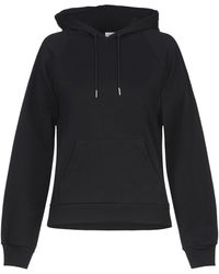 Céline Sweatshirt - Black