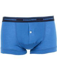 DSquared² - Boxers - Lyst