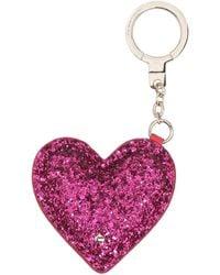 Kate Spade Key Ring - Multicolour