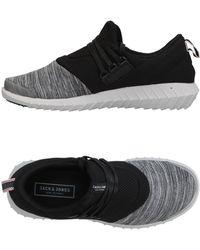 Jack & Jones - Low-tops & Sneakers - Lyst