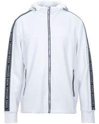 Michael Kors Sweat-shirt - Blanc