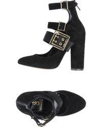 Liu Jo - Zapatos de salón - Lyst