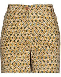 Hartford Shorts & Bermuda Shorts - Multicolour