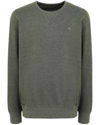 Jack & Jones Sweatshirt - Grey