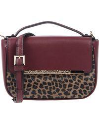 Class Roberto Cavalli Handbag - Multicolor