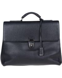 Dolce & Gabbana Sacs de travail - Noir