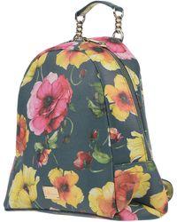 Blumarine Backpacks & Fanny Packs - Green