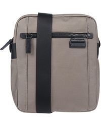 Michael Kors Cross-body Bag - Gray